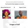 Images of Self (DVD WORLD)