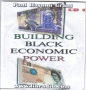 Building black economic power CD